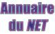 Dynavive référencé sur Annuaire-du-net - Catégorie Entreprise>Produits industriels