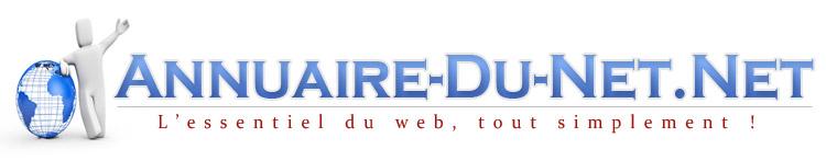 L' annuaire: Annuaire du net .net