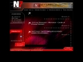 N7 Auto pices -