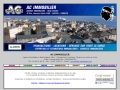 AC Immobilier - Agence Immobilire Bastia - Corse