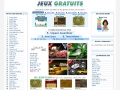 Jeux Gratuits Fr