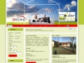 Immobilier Hautes Pyrnes