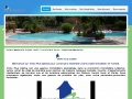 Agence immobilre Djerba