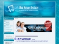 Agence internationale de tourisme dentaire