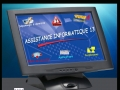 assistance informatique 13